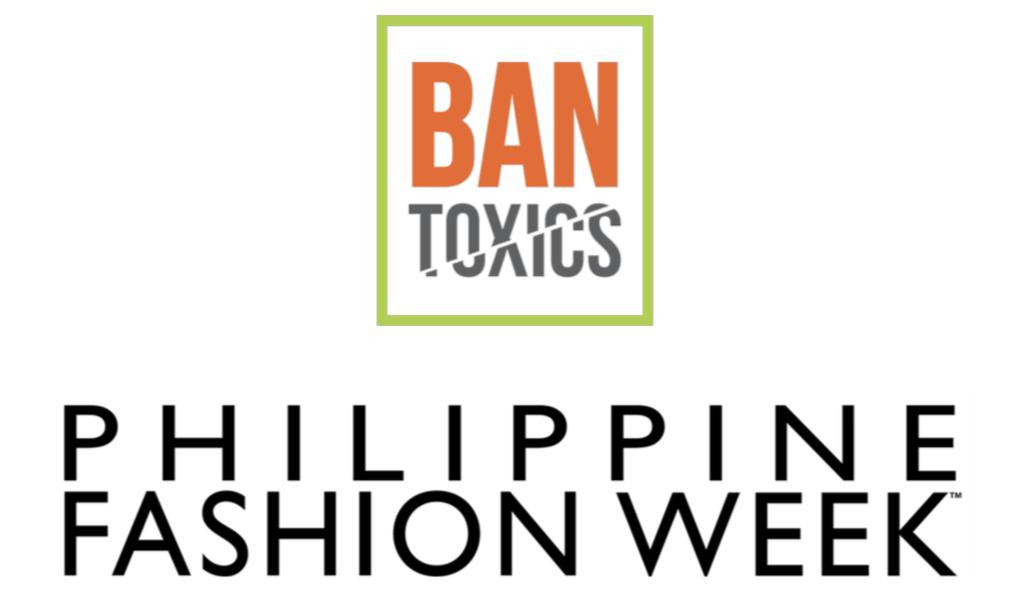 BAN Toxics x PhFW Logo.png