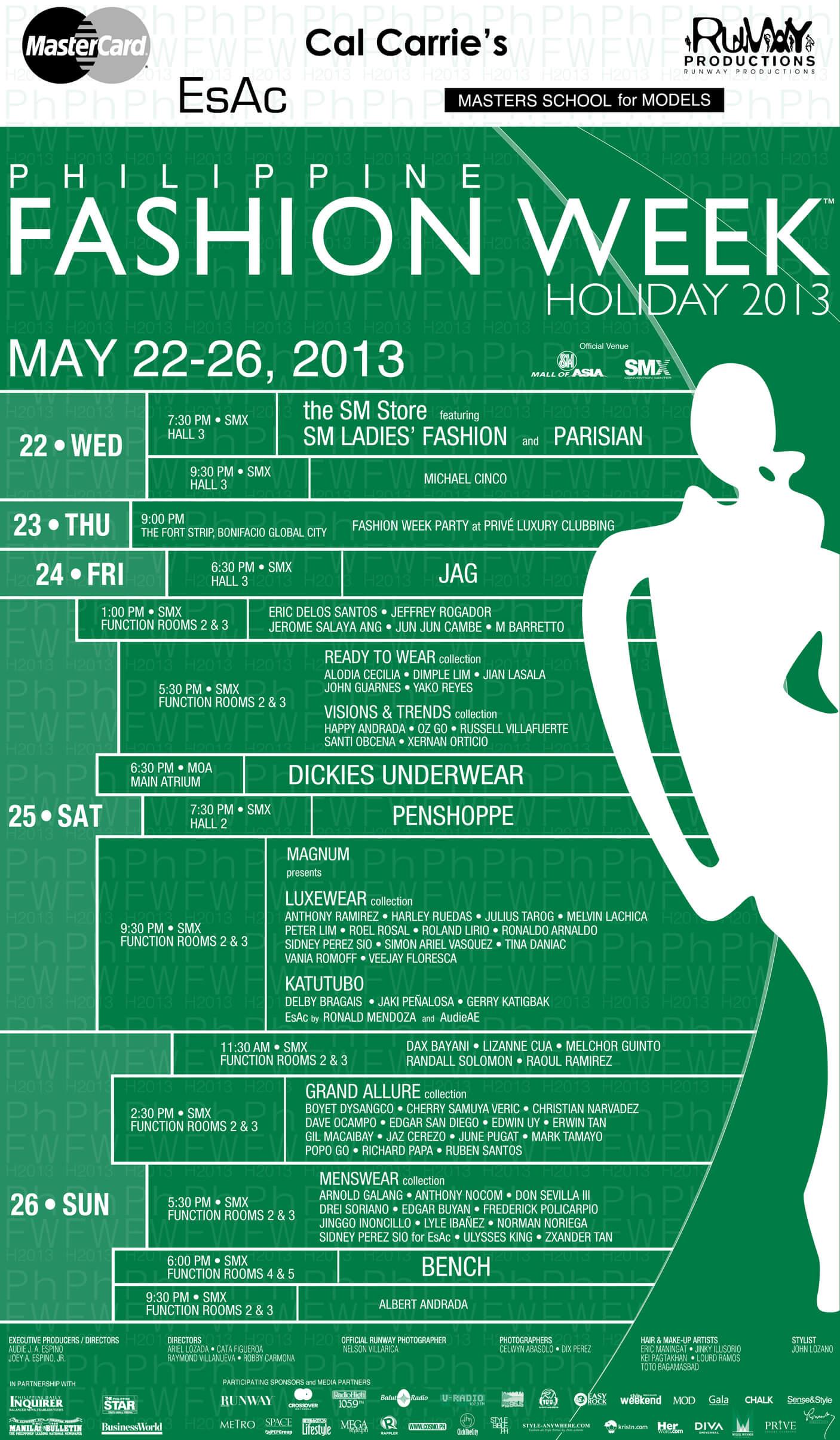 PhFW Holiday 2013 Show Schedule.jpg