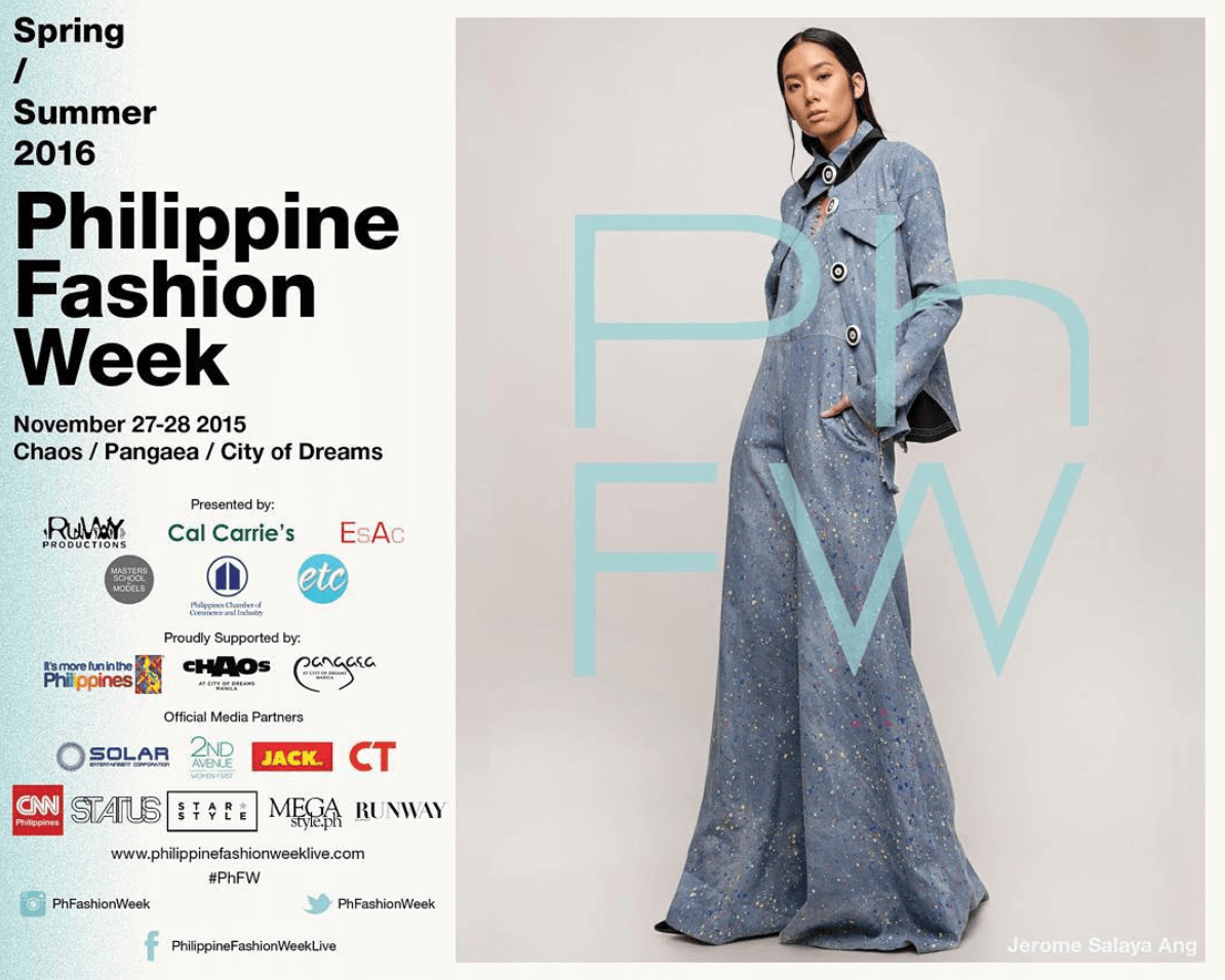 PhFW Spring Summer 2016 Event Schedule.png