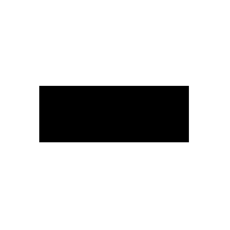 runway productions logo-01-01.png