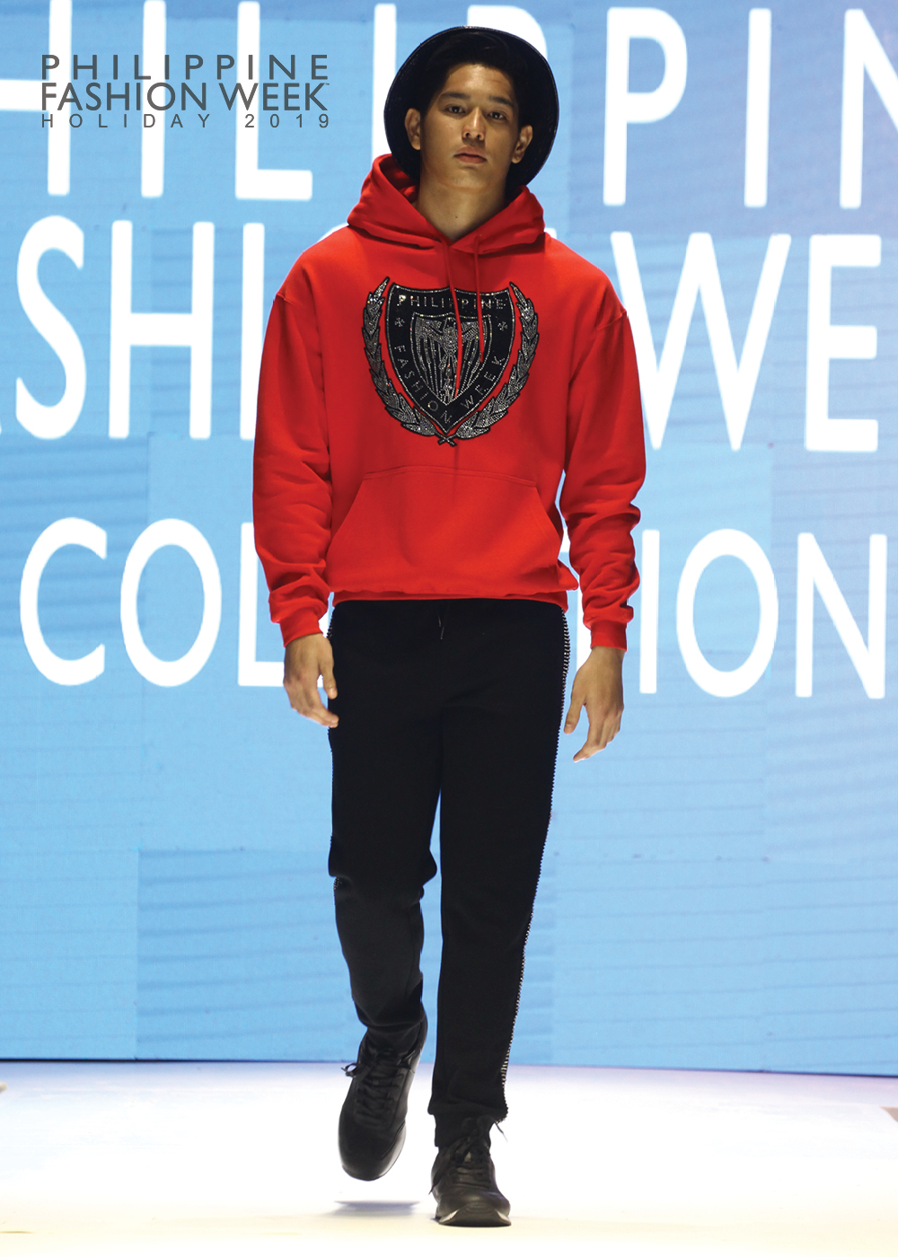 PhFW Collection_web.jpg