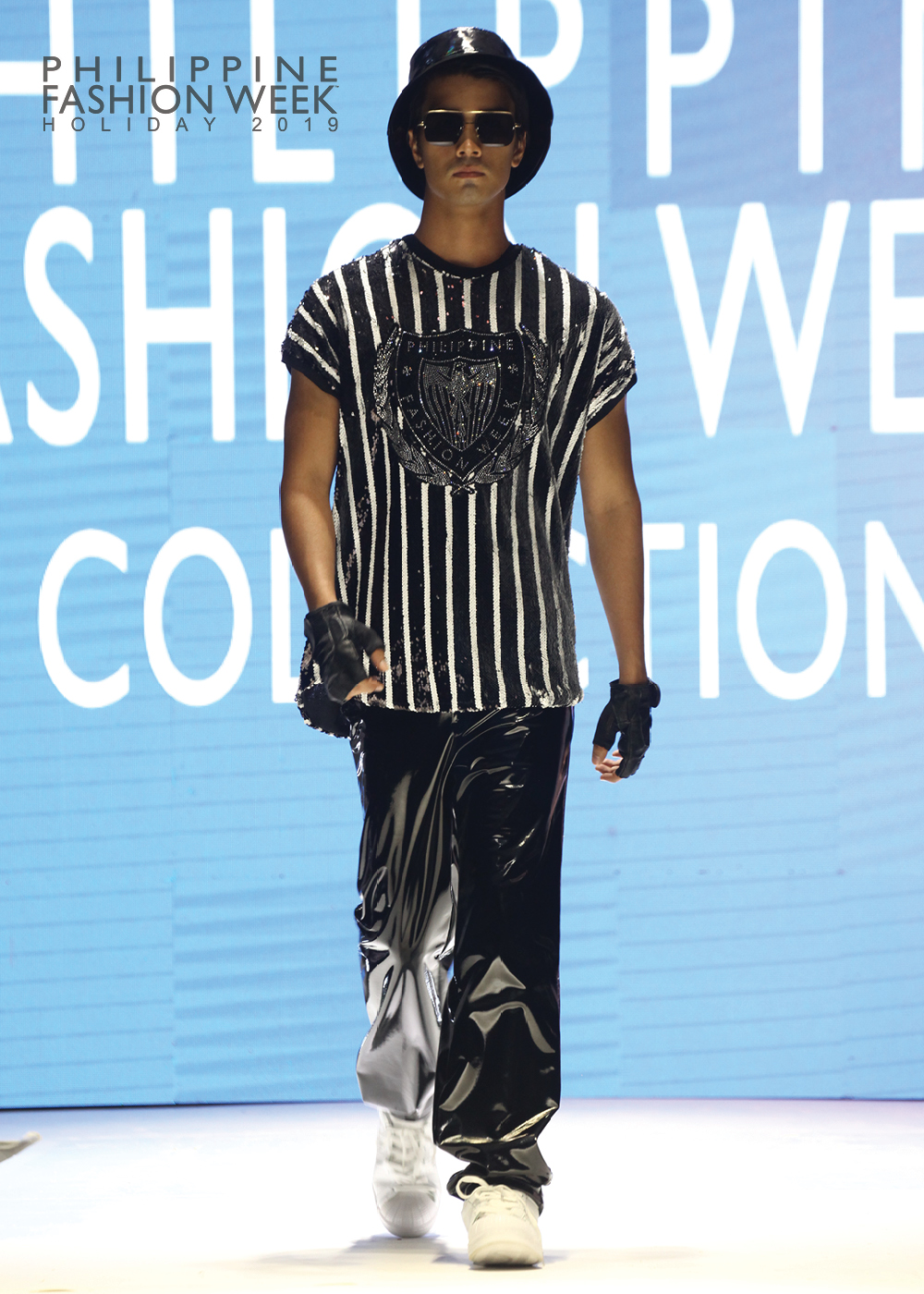 PhFW Collection_web2.jpg