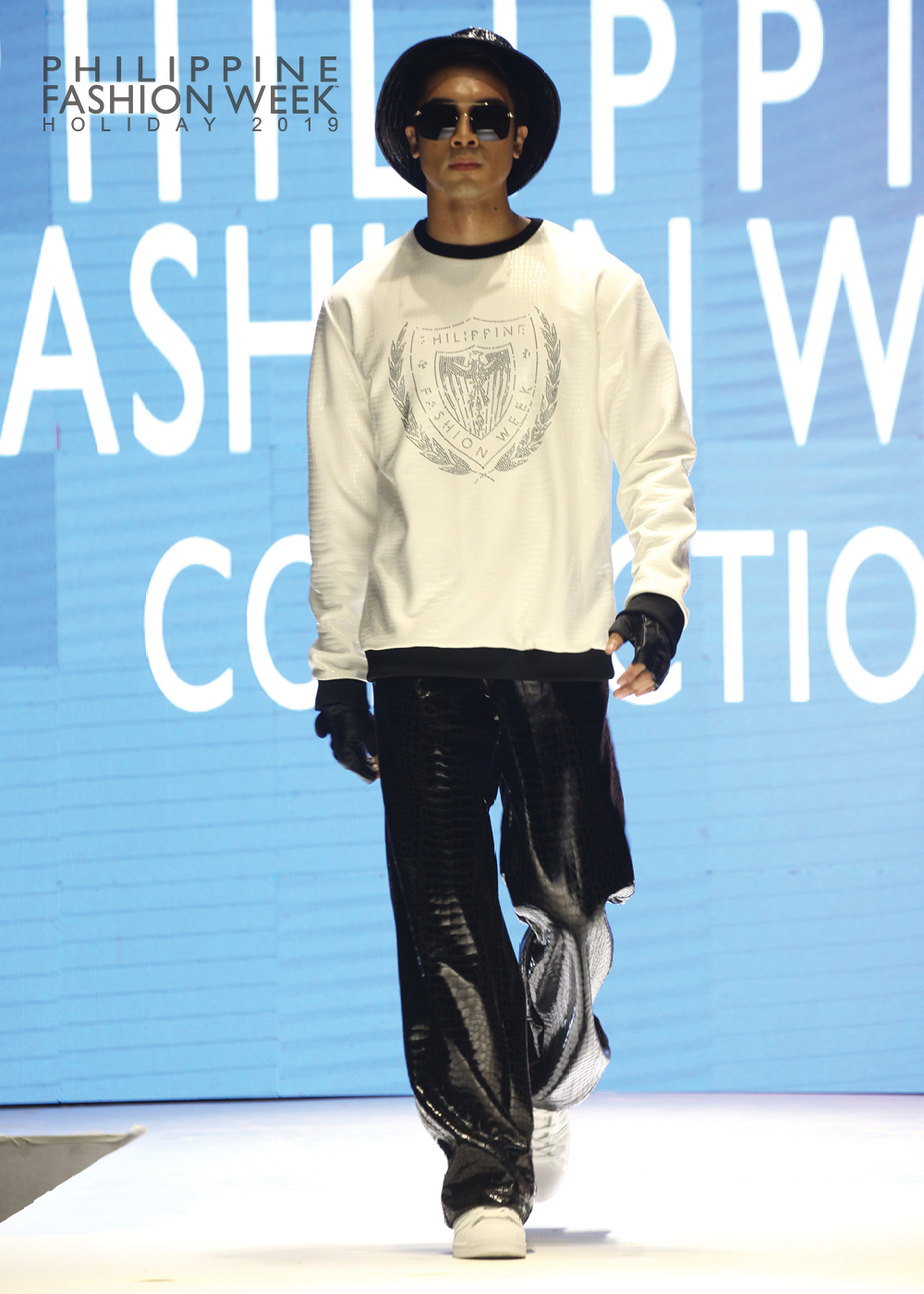 PhFW Collection_web3.jpg