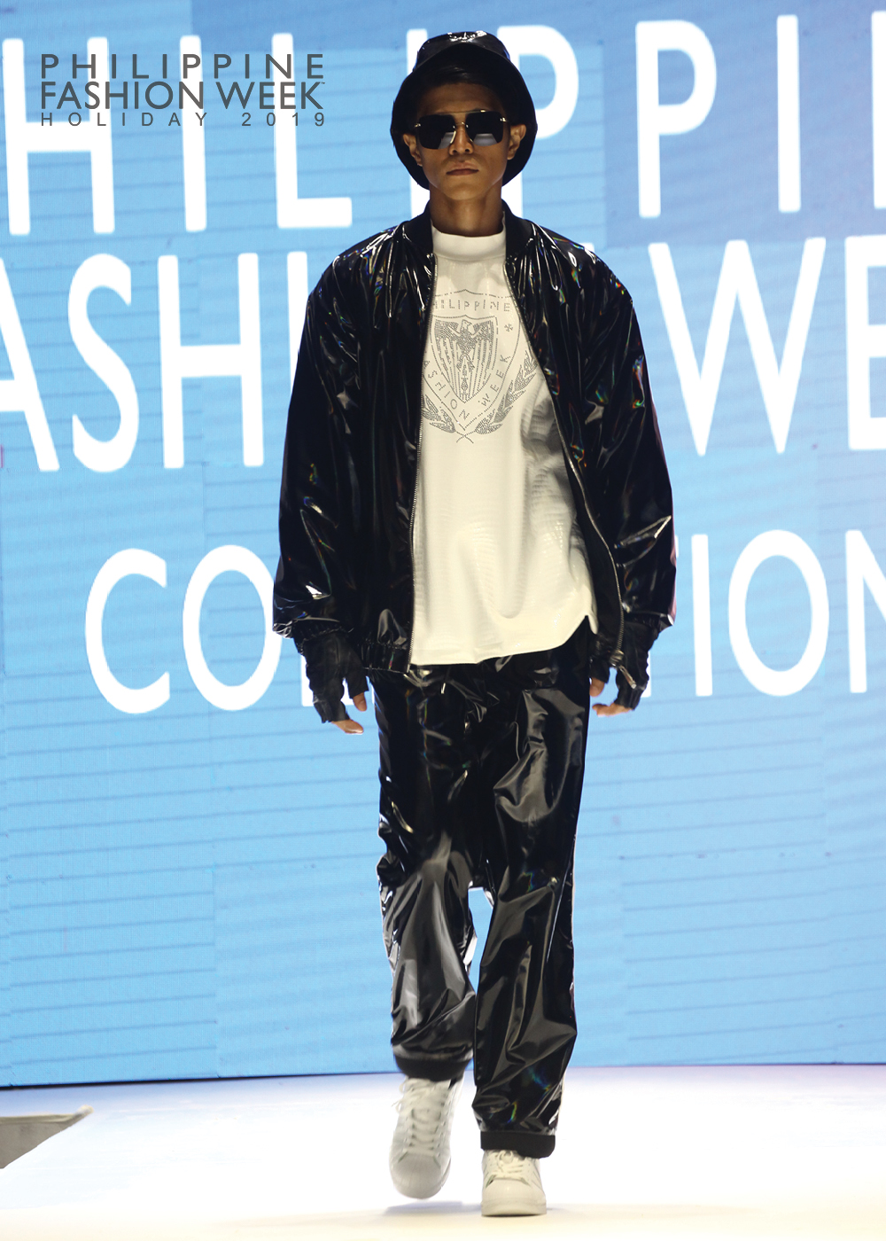 PhFW Collection_web4.jpg