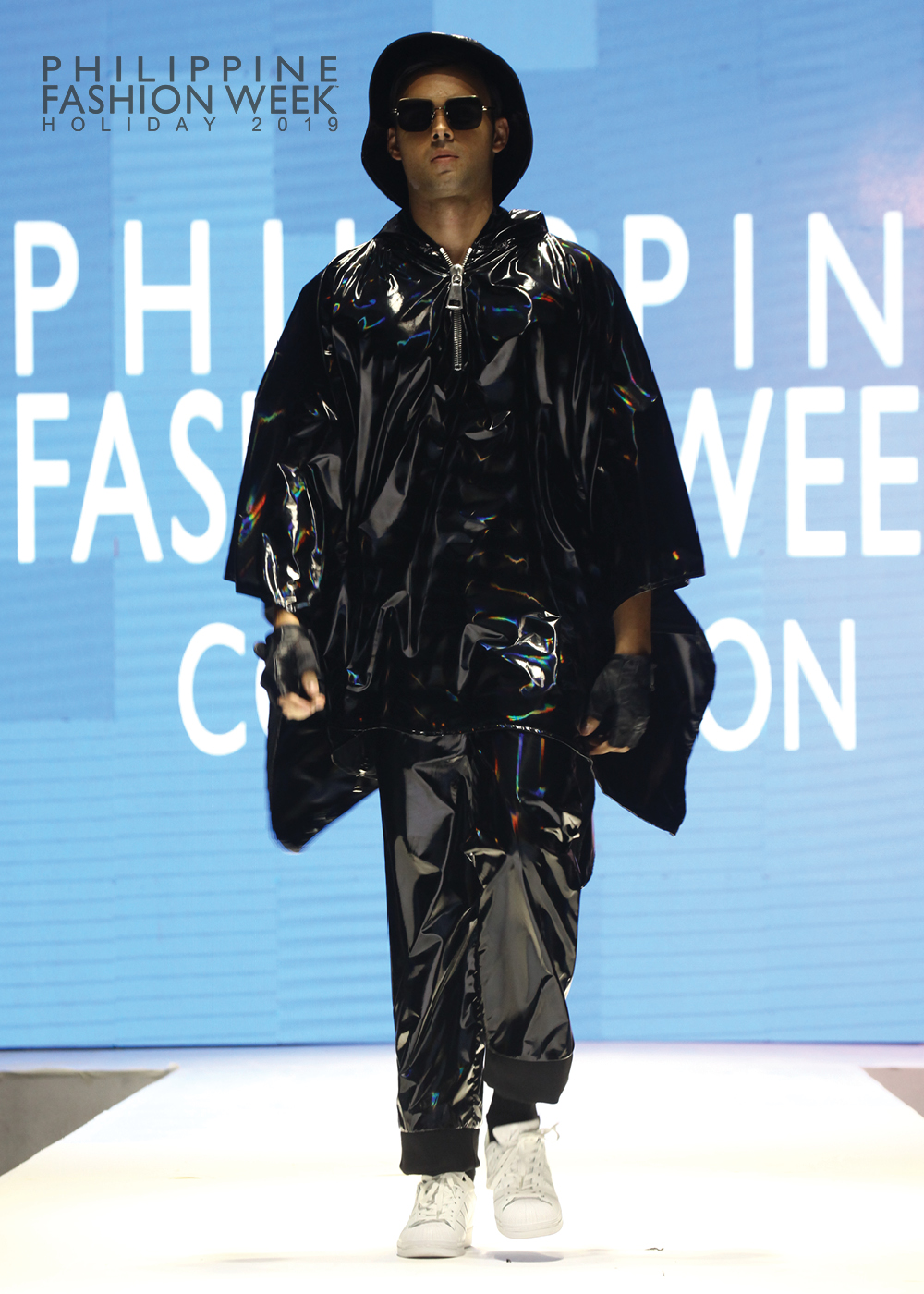 PhFW Collection_web5.jpg
