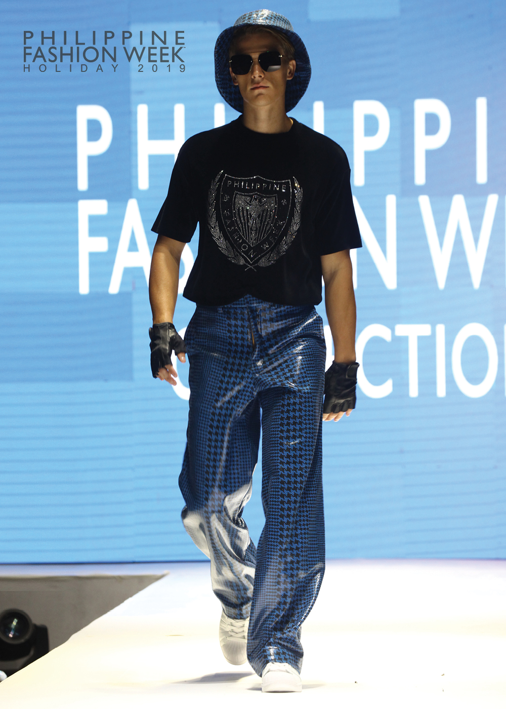 PhFW Collection_web6.jpg