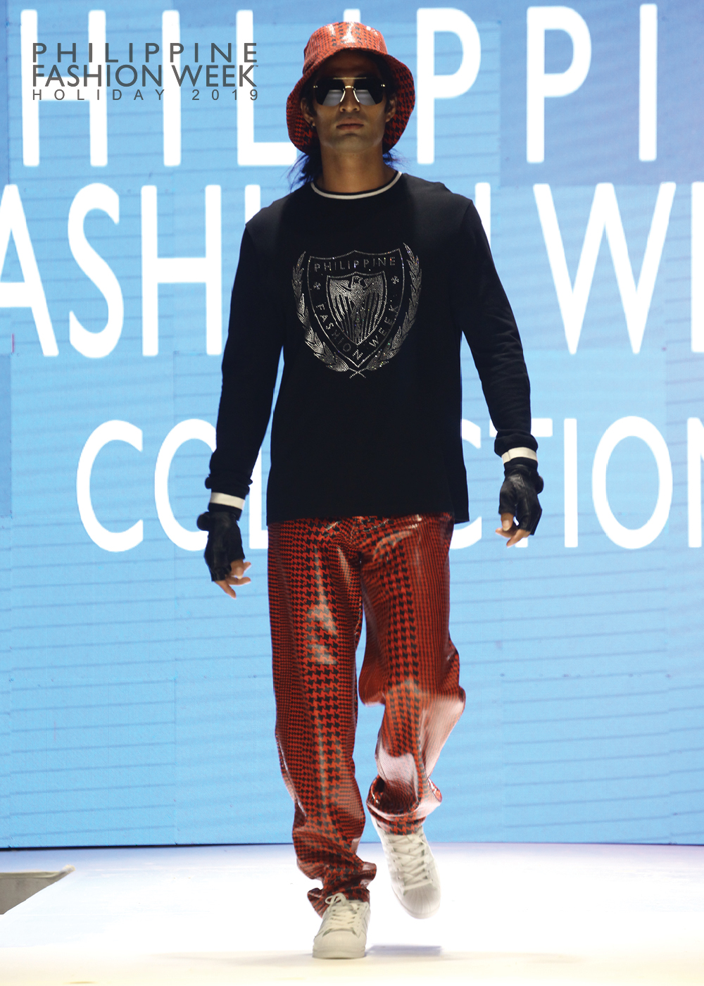 PhFW Collection_web7.jpg