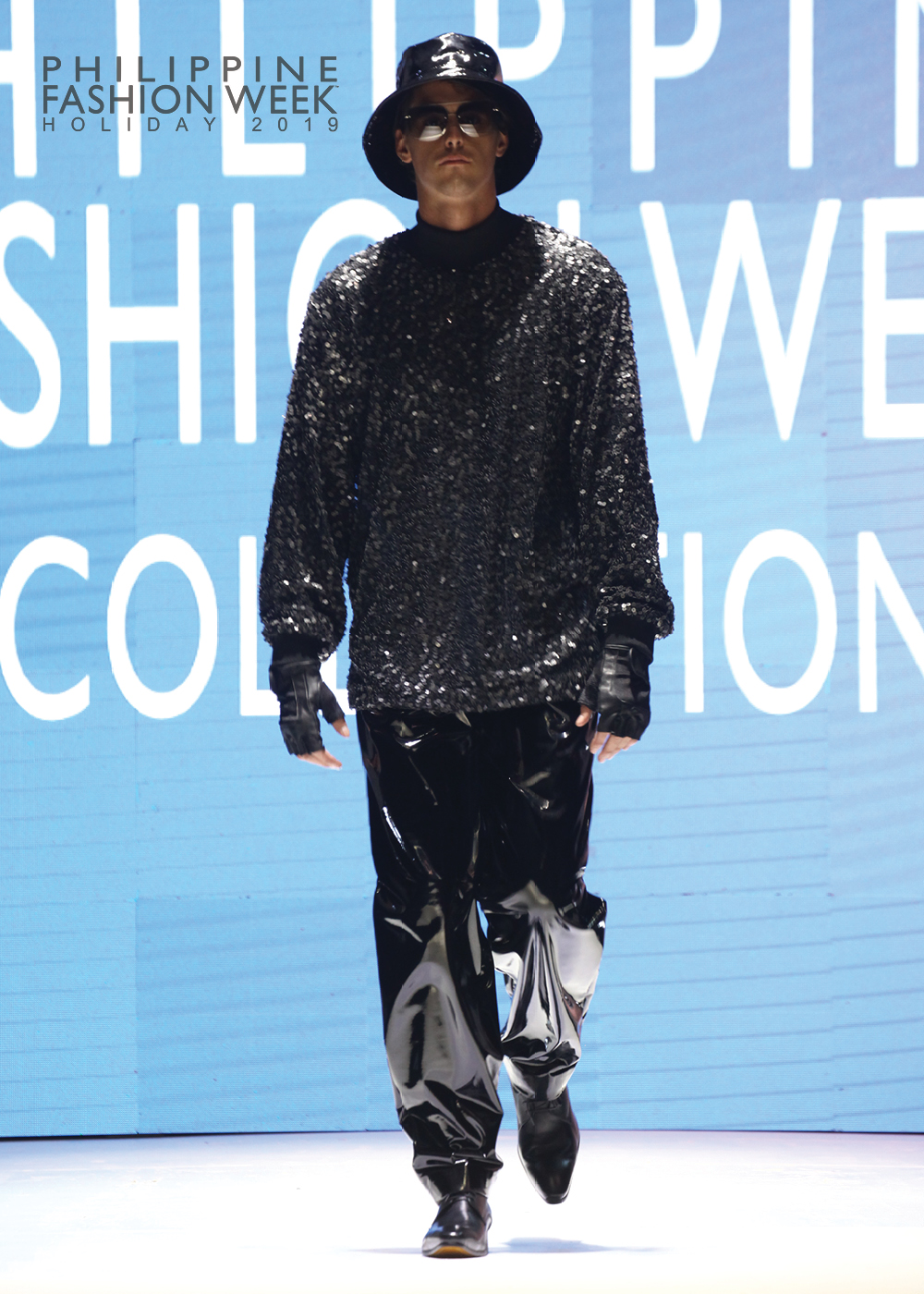 PhFW Collection_web8.jpg