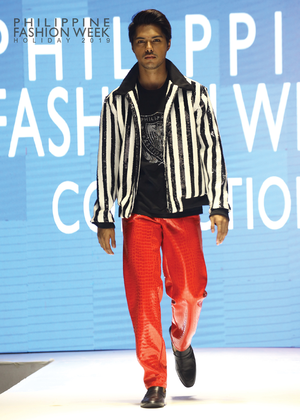 PhFW Collection_web9.jpg