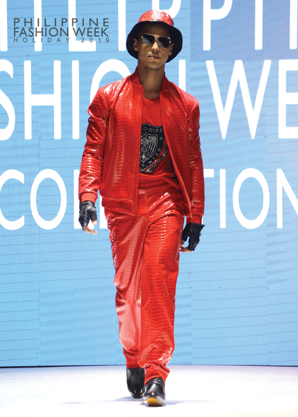 PhFW Collection_web10.jpg