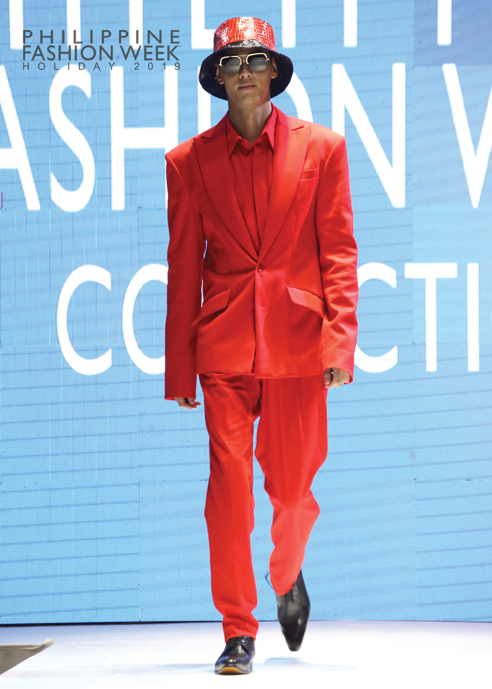 PhFW Collection_web11.jpg