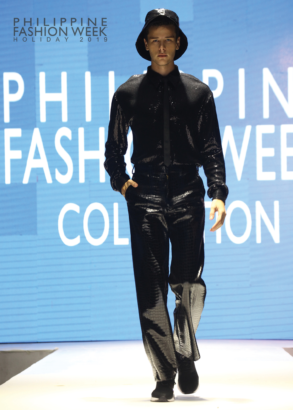 PhFW Collection_web12.jpg