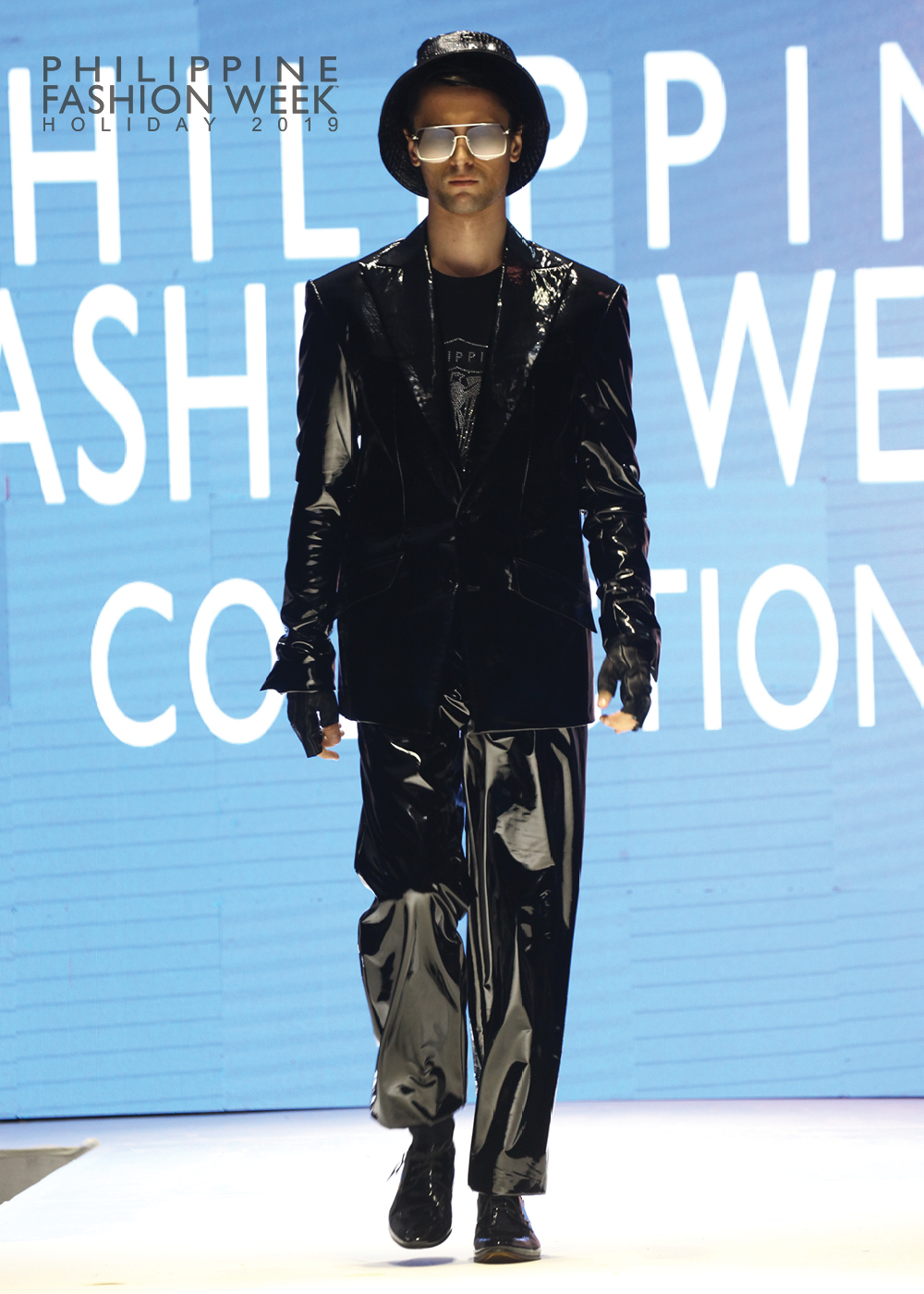 PhFW Collection_web13.jpg