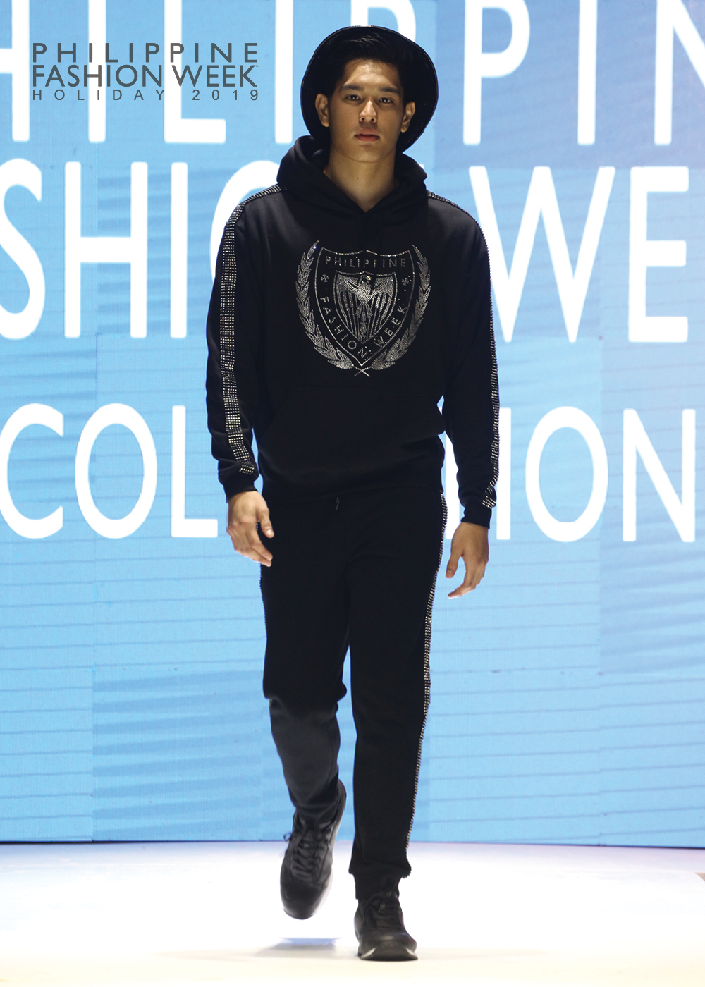 PhFW Collection_web14.jpg