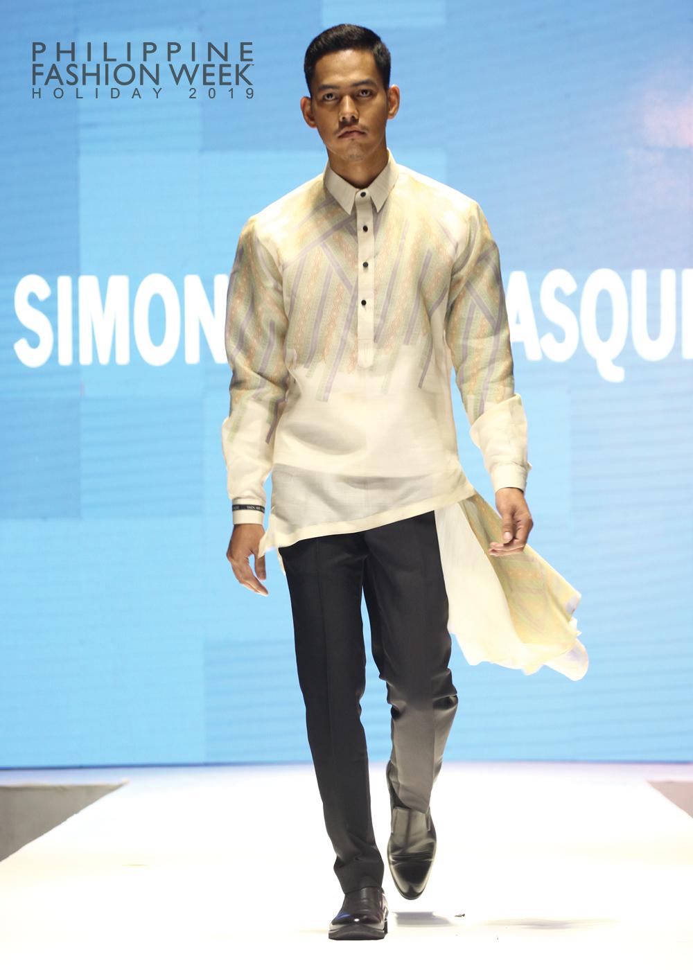 Simon Ariel Vasquez2.jpg