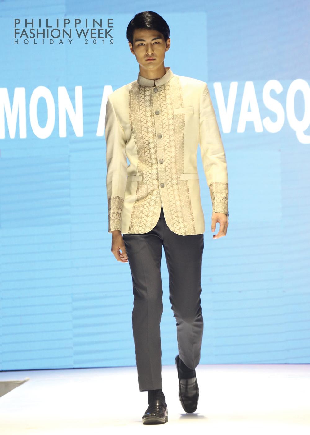 Simon Ariel Vasquez.jpg