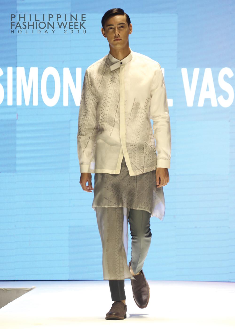 Simon Ariel Vasquez4.jpg