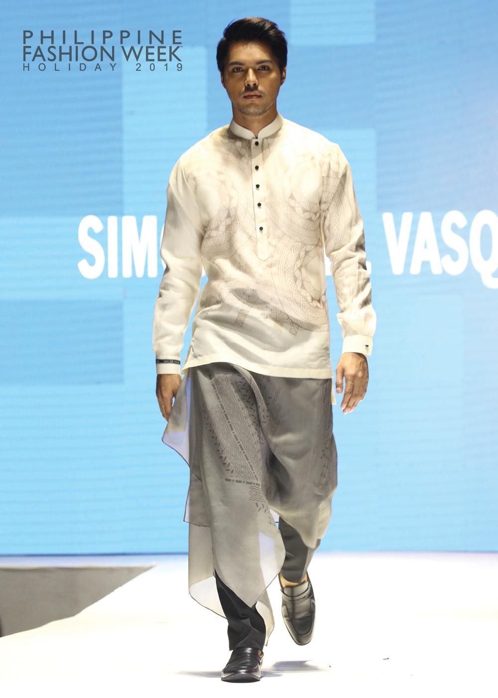 Simon Ariel Vasquez5.jpg