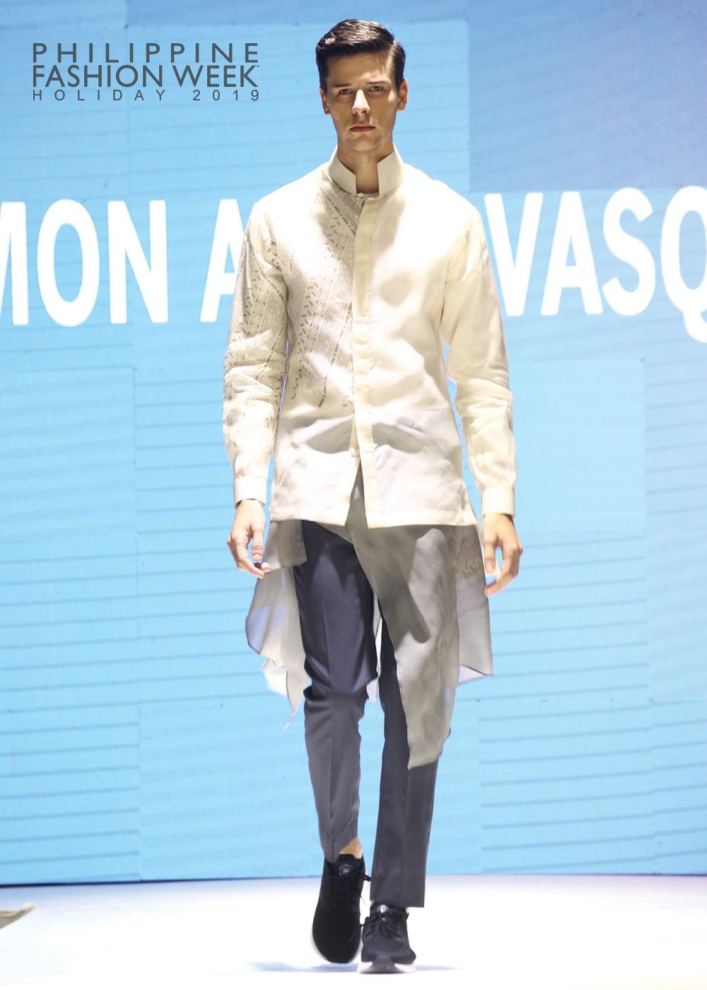 Simon Ariel Vasquez7.jpg