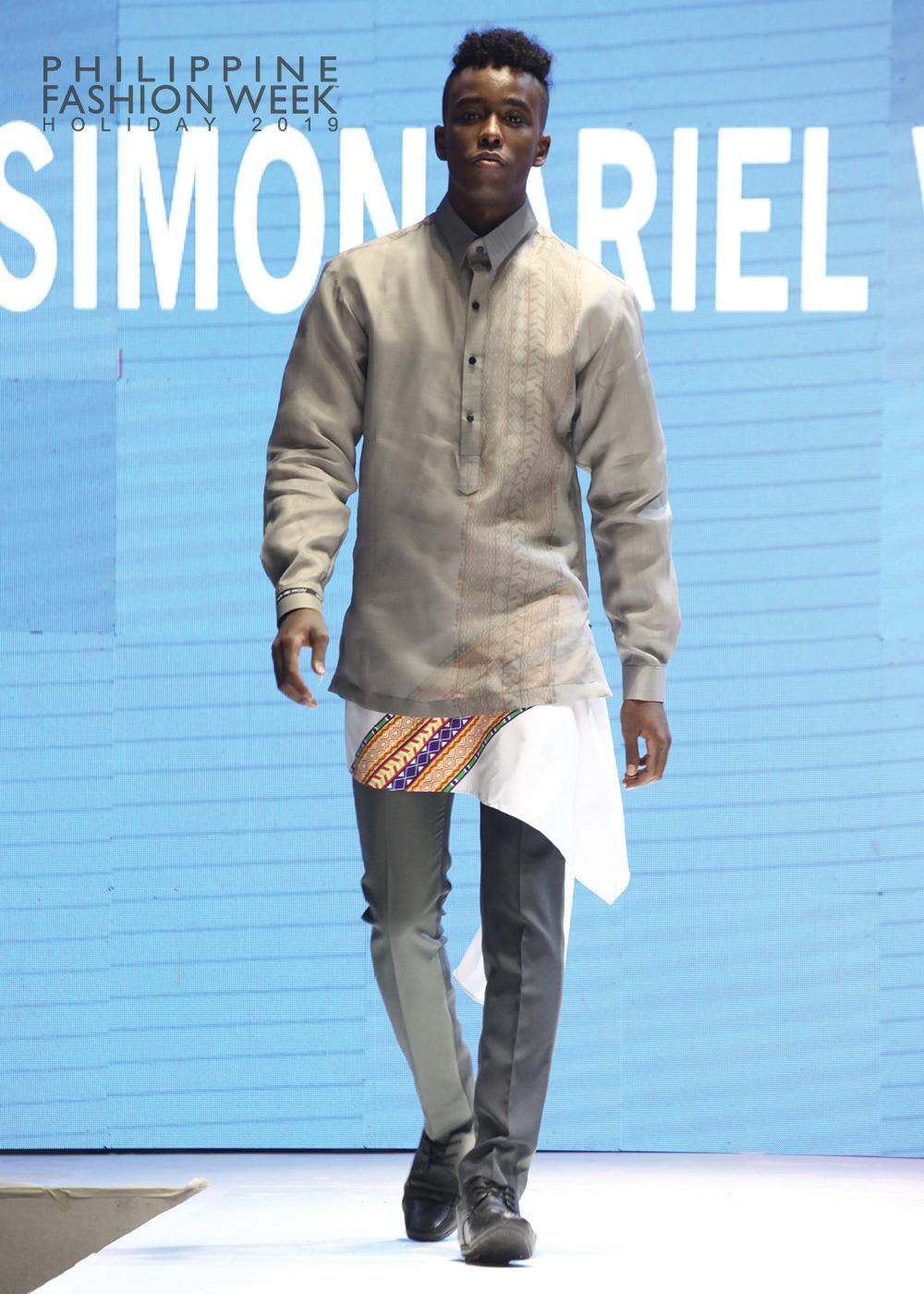 Simon Ariel Vasquez8.jpg