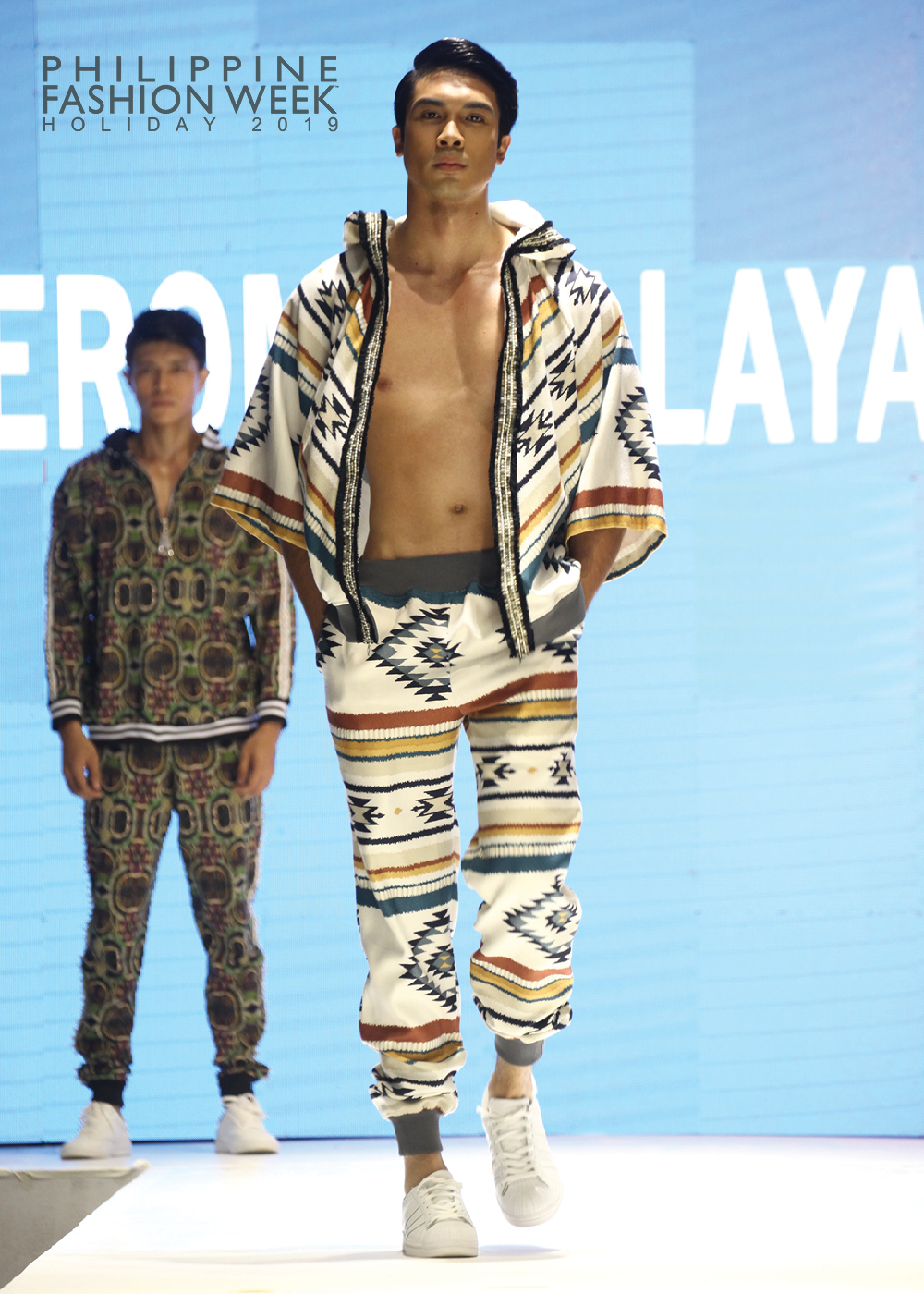 Jerome Salaya Ang2.jpg
