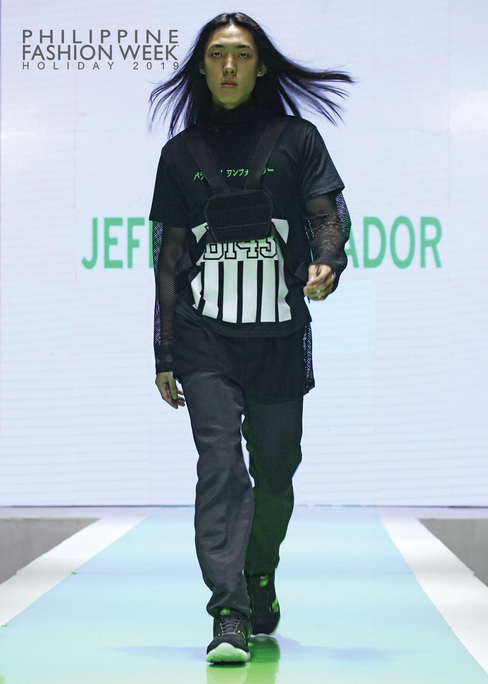 Jeffrey Rogador12.jpg
