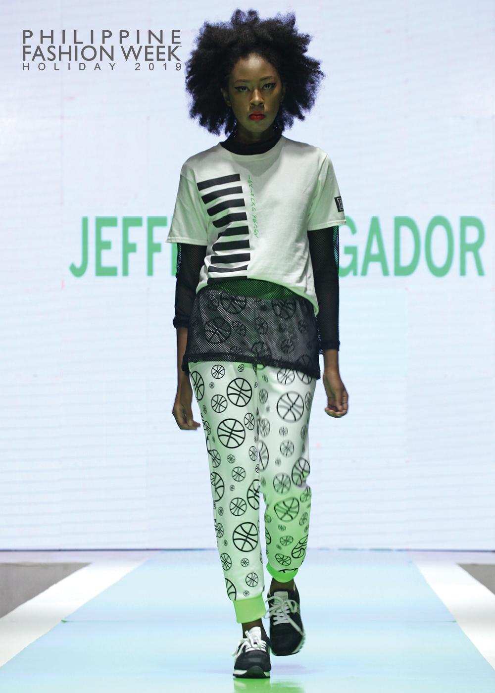 Jeffrey Rogador16.jpg