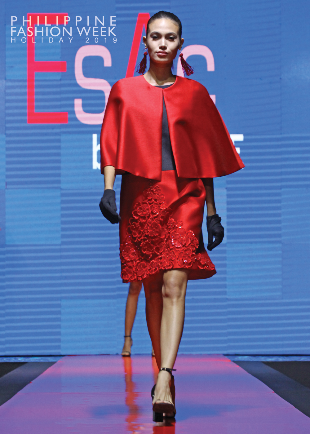 Online Fashion Show.jpg