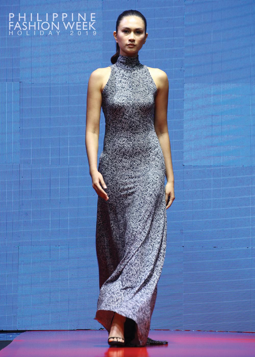 Online Fashion Show5.jpg