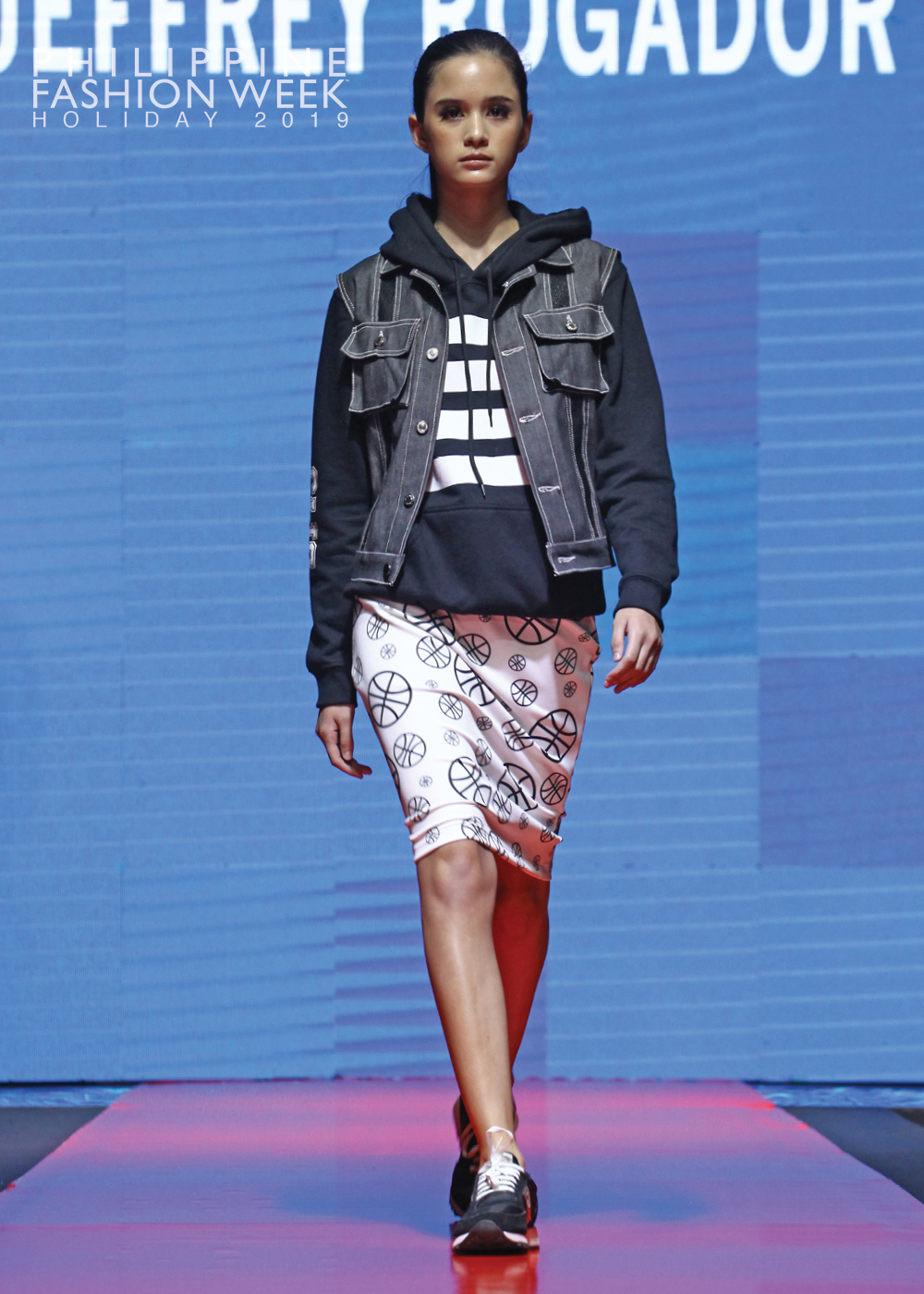 Online Fashion Show7.jpg
