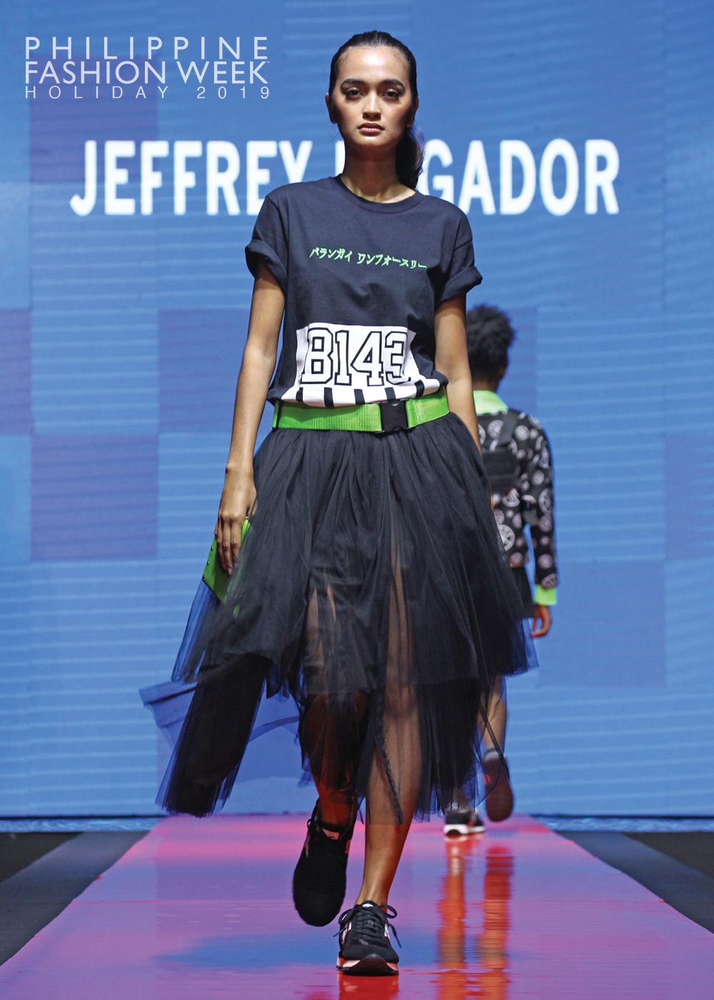 Online Fashion Show9.jpg