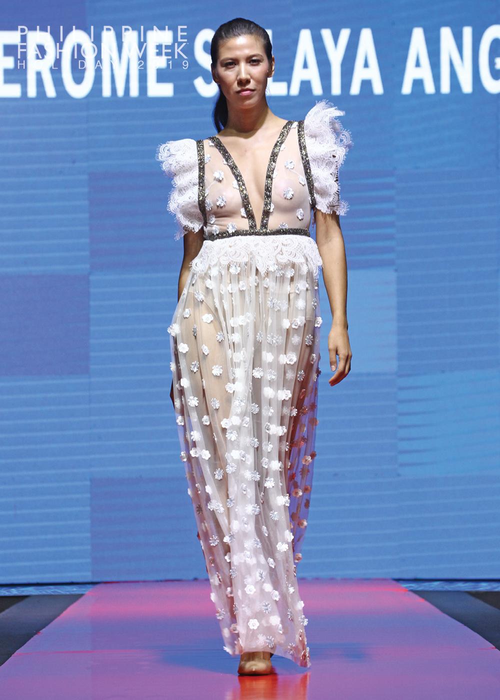 Online Fashion Show10.jpg