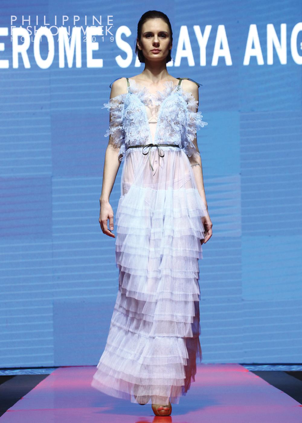Online Fashion Show11.jpg