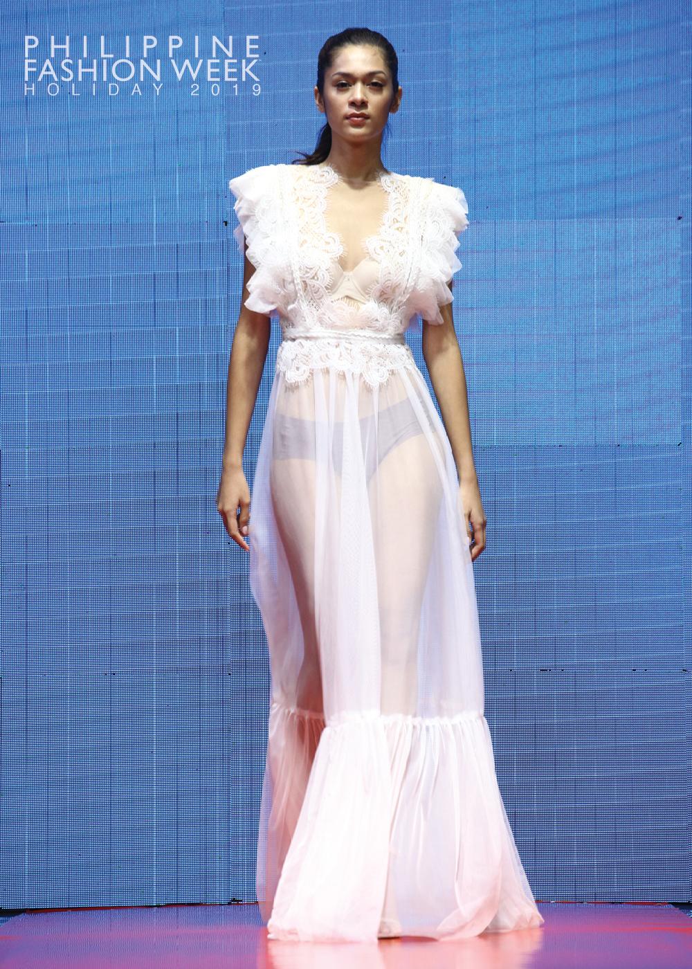 Online Fashion Show12.jpg