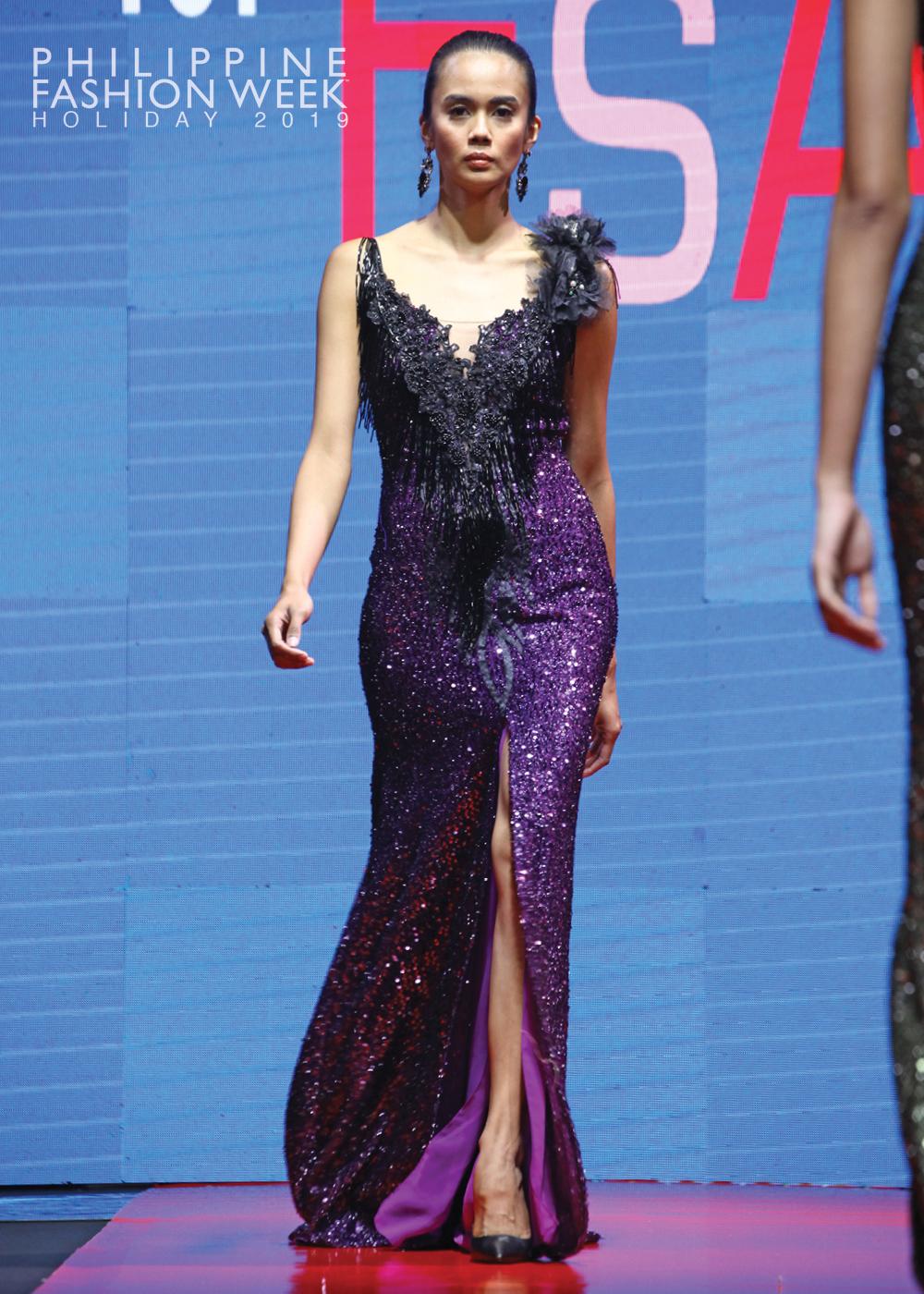 Online Fashion Show15.jpg