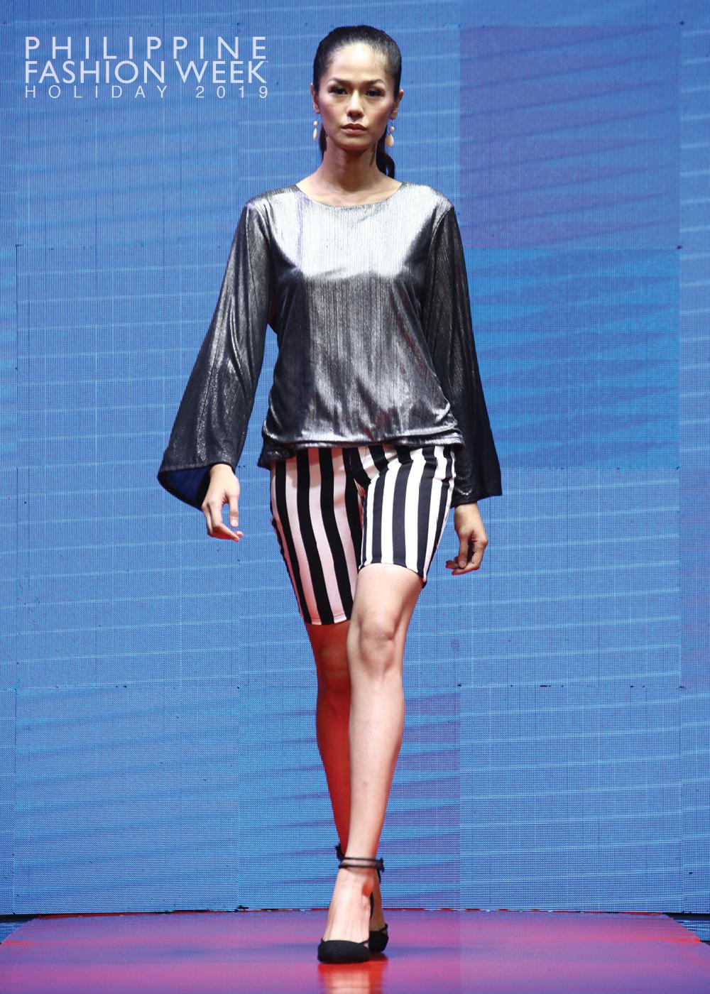 Online Fashion Show16.jpg