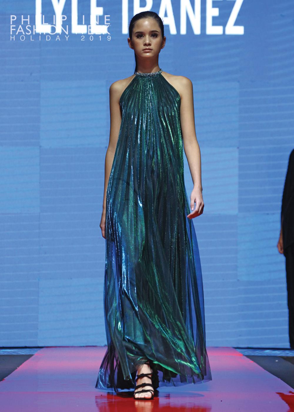 Online Fashion Show19.jpg