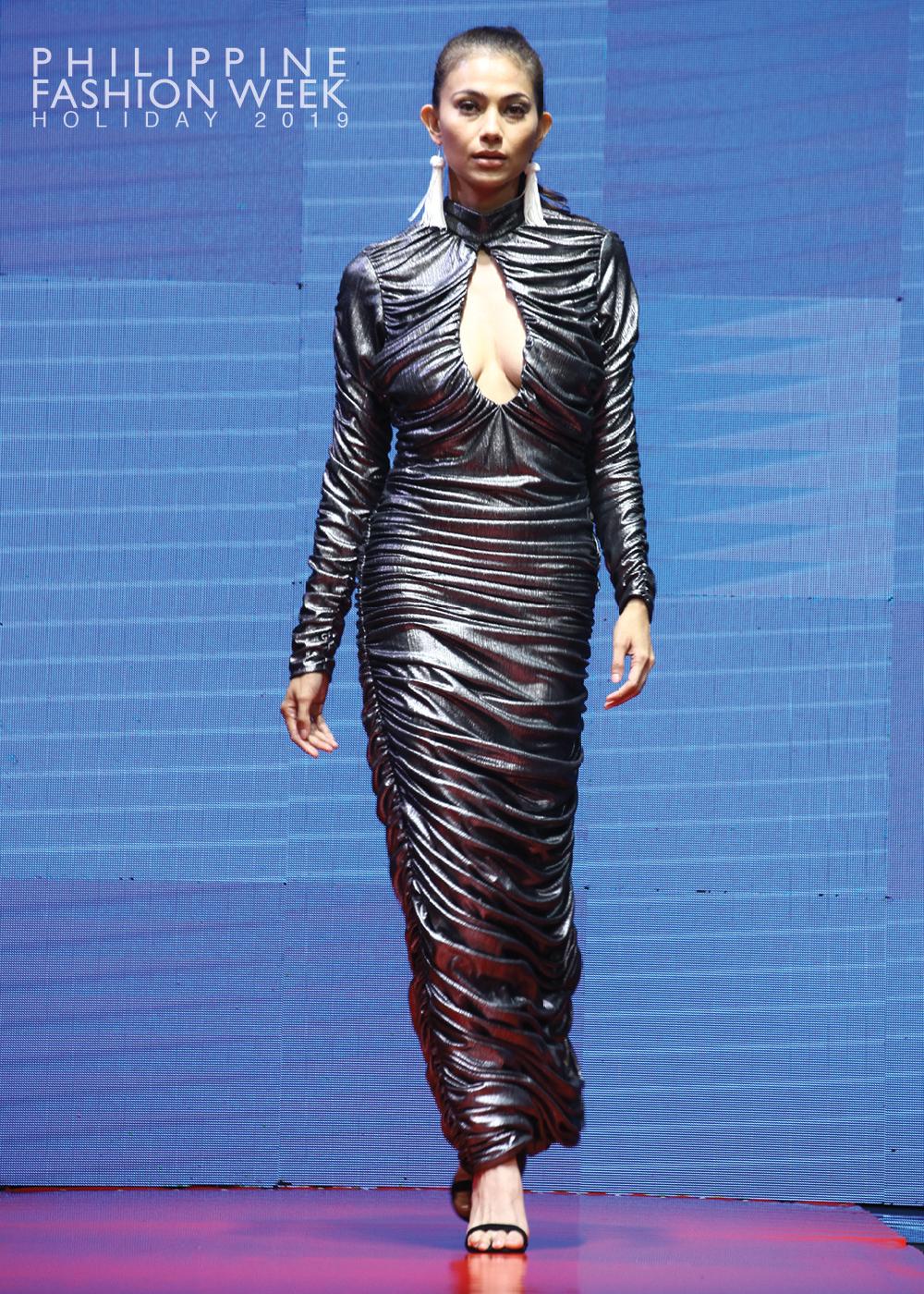 Online Fashion Show18.jpg