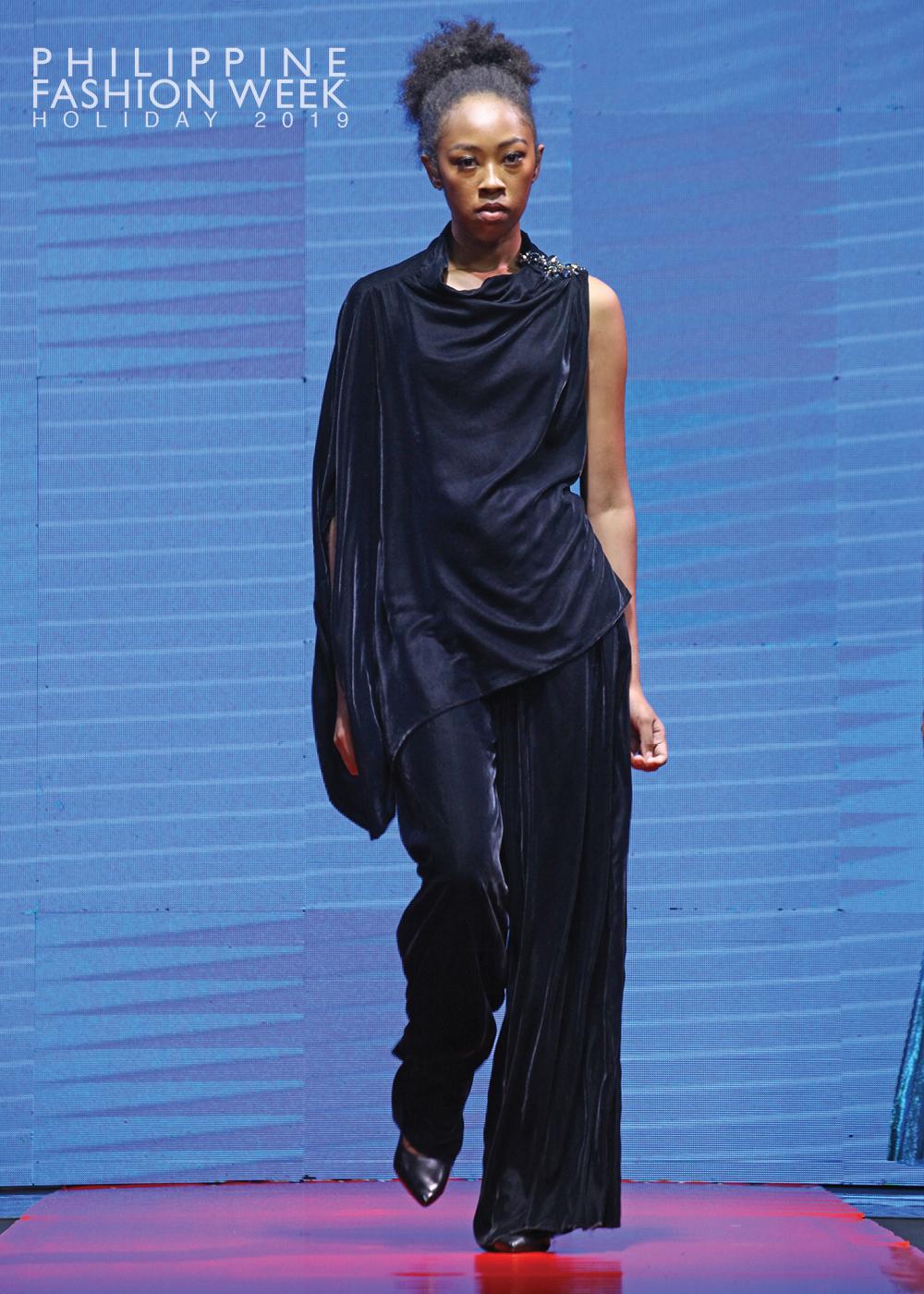Online Fashion Show20.jpg
