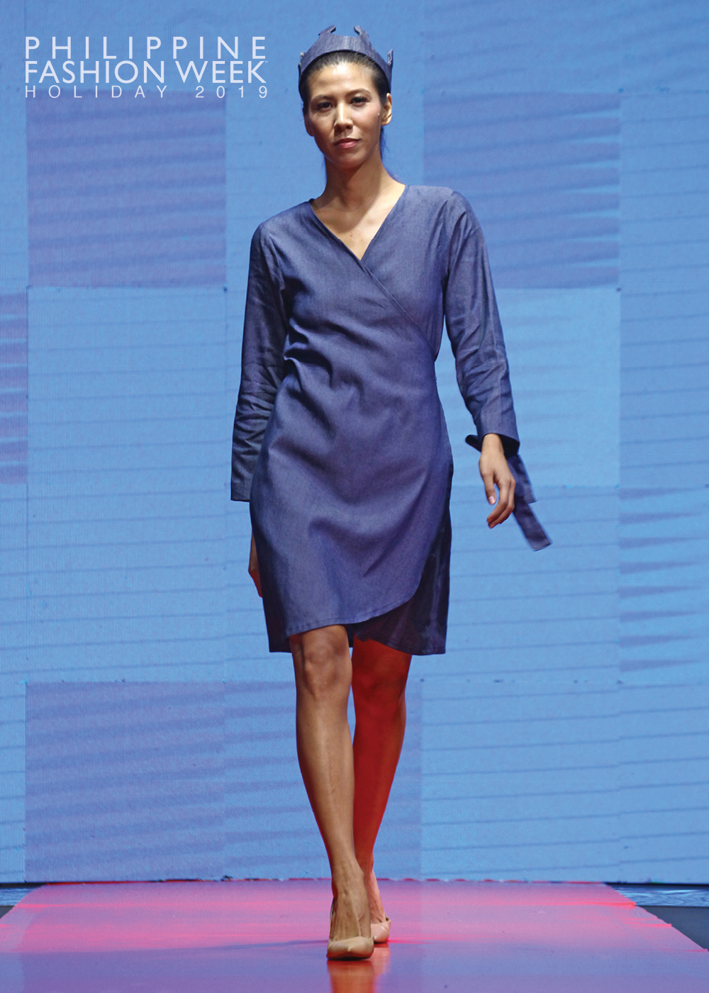 Online Fashion Show22.jpg