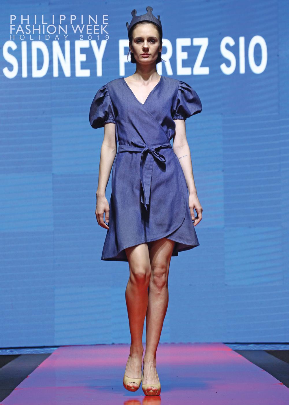 Online Fashion Show23.jpg