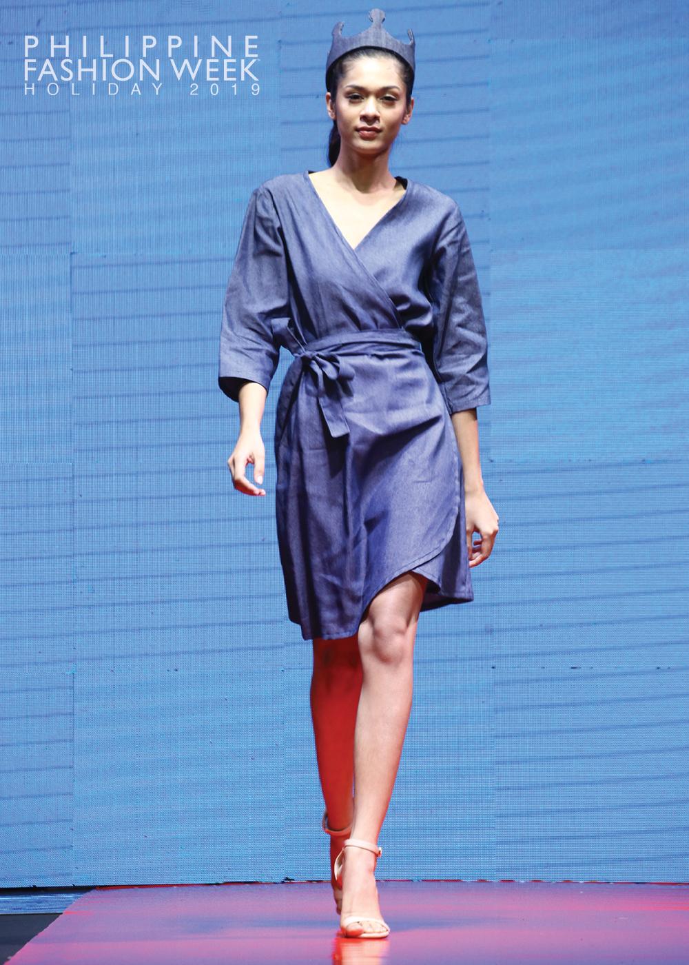 Online Fashion Show24.jpg