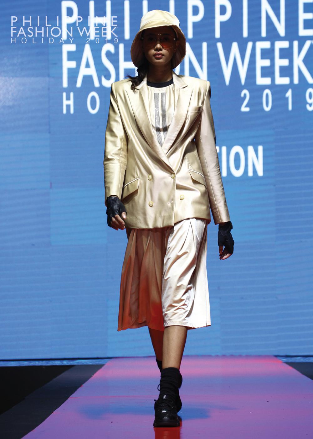 Online Fashion Show27.jpg