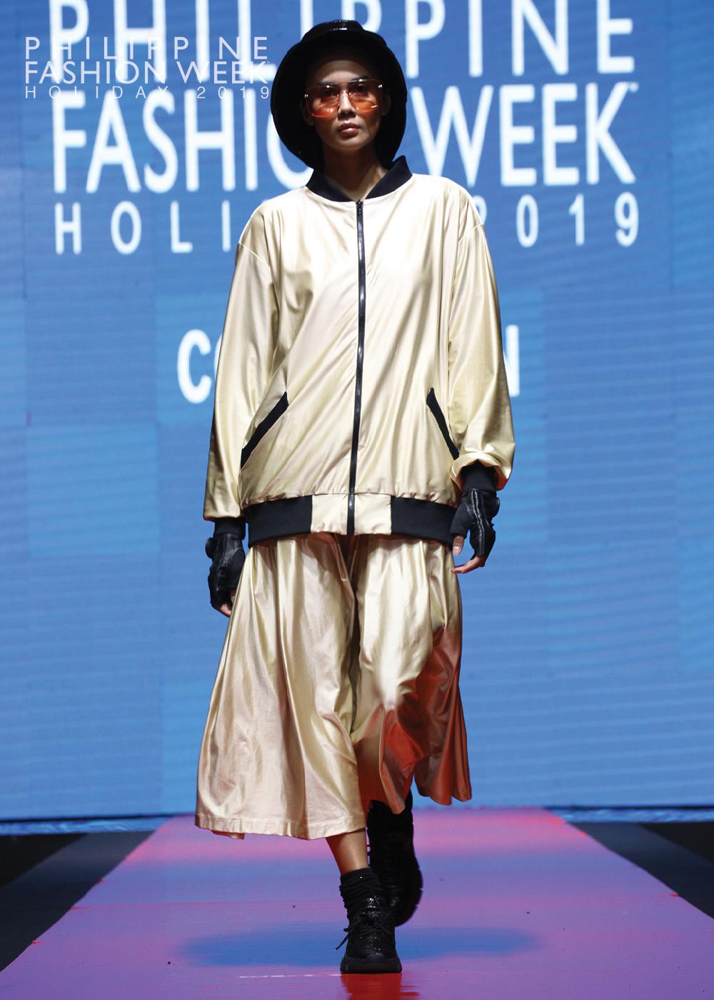 Online Fashion Show29.jpg