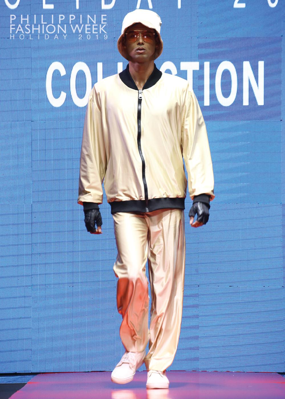 Online Fashion Show28.jpg