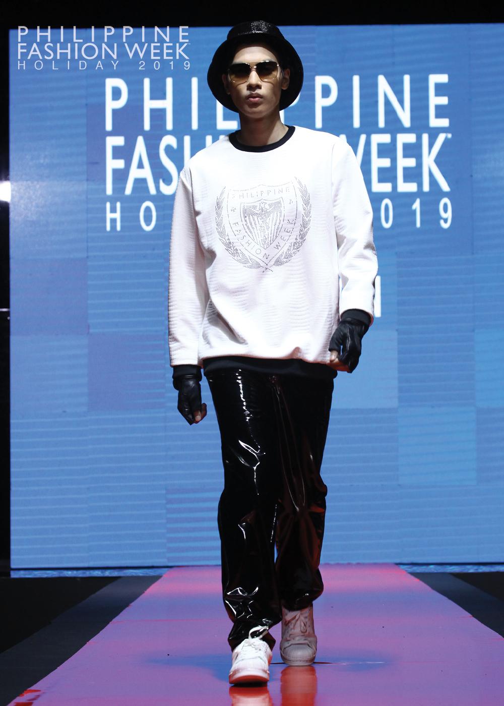 Online Fashion Show30.jpg