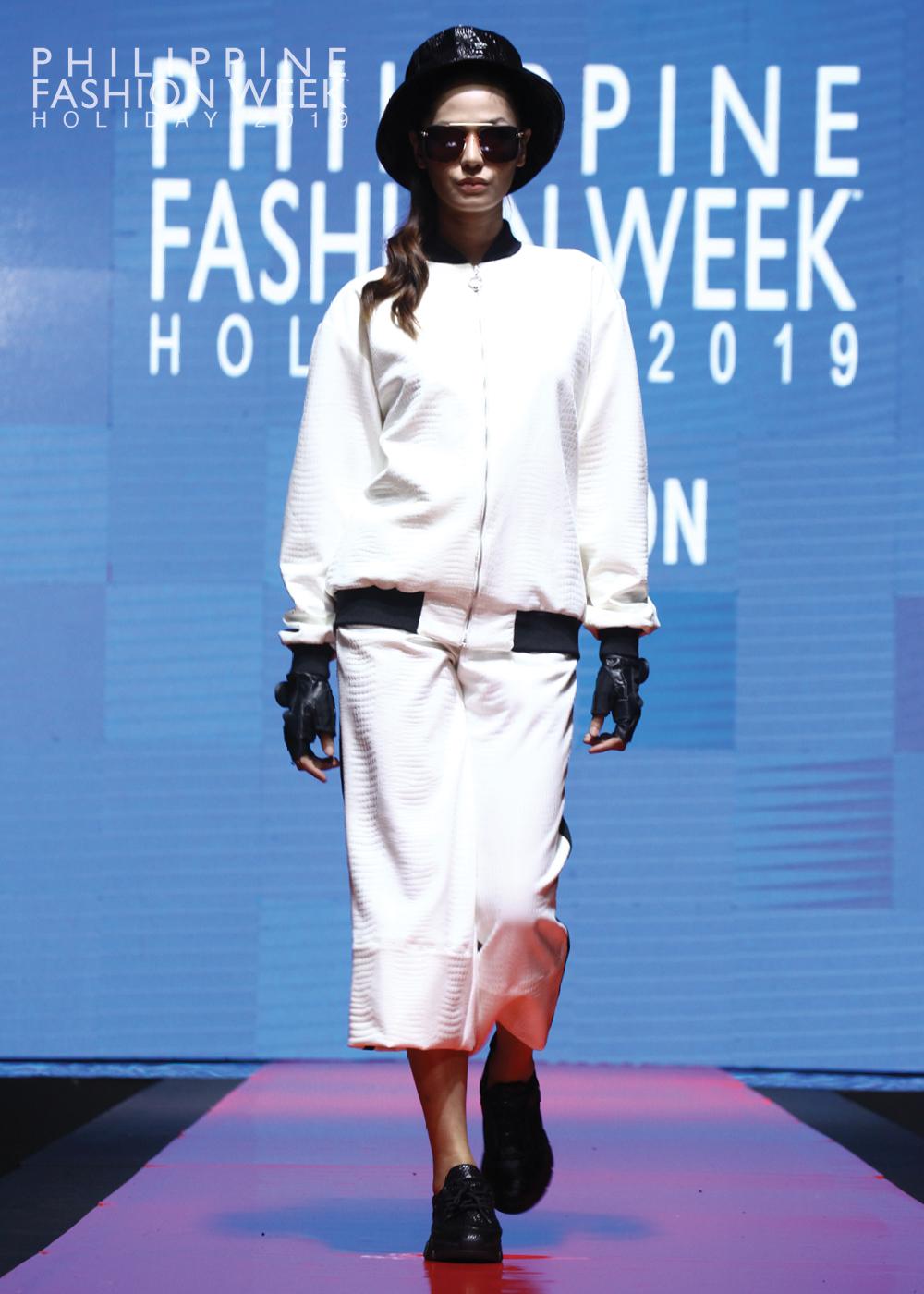 Online Fashion Show31.jpg