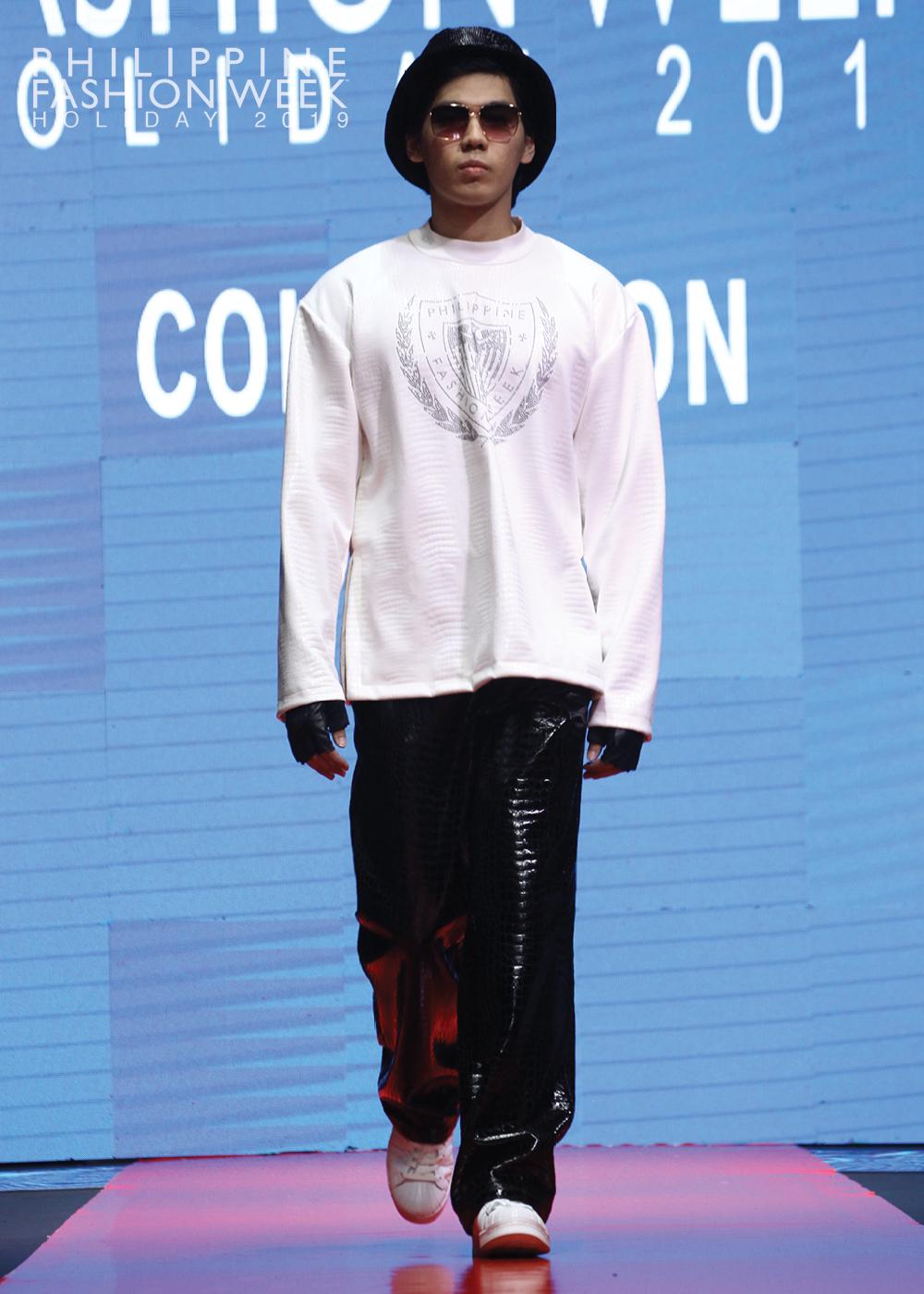Online Fashion Show32.jpg