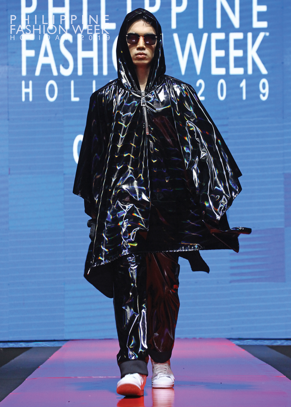 Online Fashion Show35.jpg