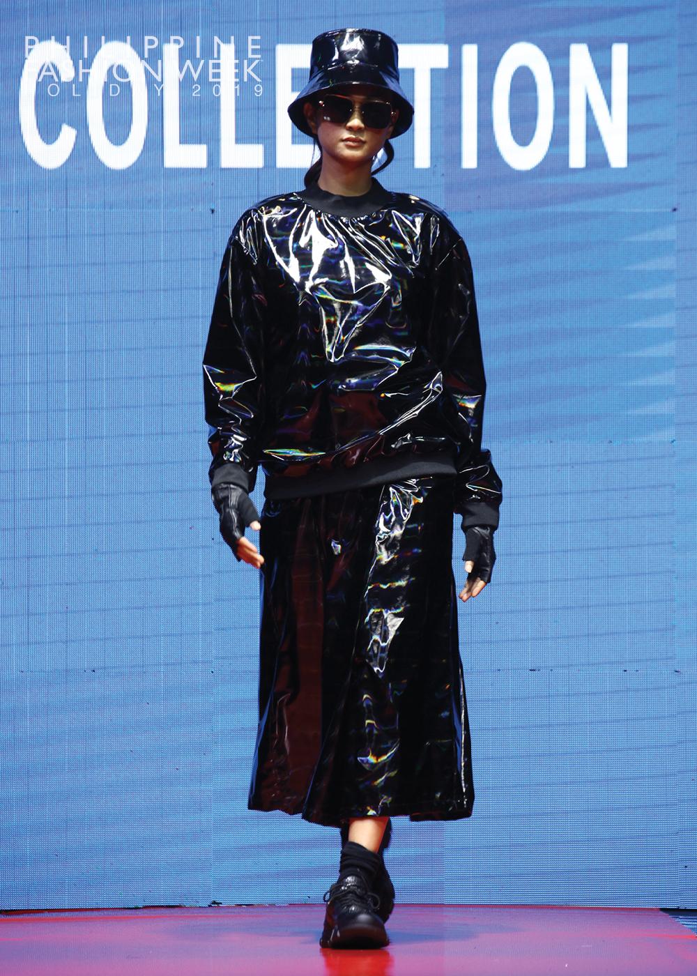 Online Fashion Show34.jpg